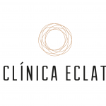 Clínica Eclat