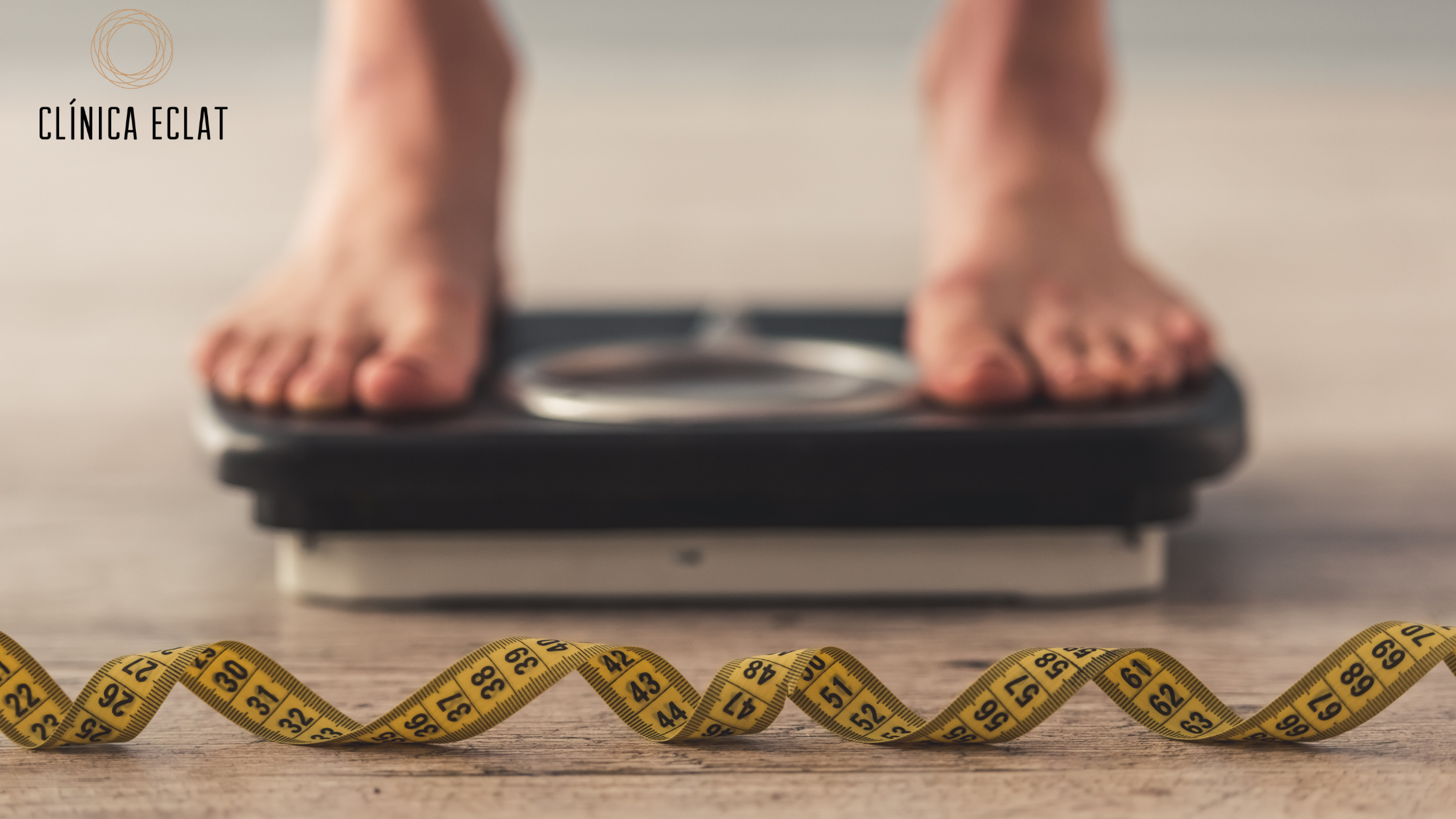 Ganho de peso e hormônios tireoidianos
